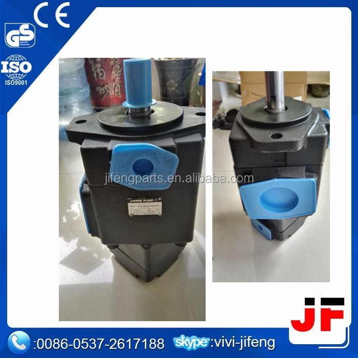 High quality VTM42 vickers steering pump