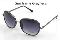 best polarized sunglasses for driving  wholesale polarized