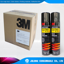 3M spray glue