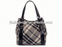 Hot sales sturdy canvas bag wholesale for shopping and promotiom,good quality fast delivery