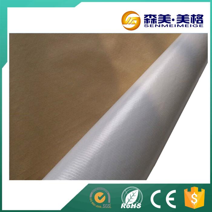 De aluminio de aislamiento t rmico reflexivo papel de - Papel aislante termico ...