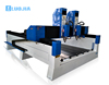 /product-detail/china-stone-cnc-milling-cutting-table-machine-good-price-60700463799.html