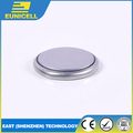 Li-mno2 Button Cell 3v Lithium Cr1220 Battery cell for watches