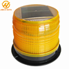 /product-detail/high-brightness-road-construction-led-solar-yellow-blinker-light-60661219484.html