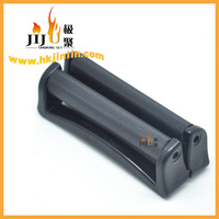 JL-020C Yiwu Jiju My Alibaba Website Industrial Cigarette Rolling Machine for Sale, Industrial Cigarette Making Machine