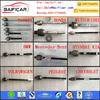 /product-detail/car-parts-japanese-car-rack-end-for-toyota-dyna-kdy2-45503-29425-60625643327.html