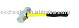 Hammers Sledge,non-magnetic tools,safety tools,corrosion resistant tools