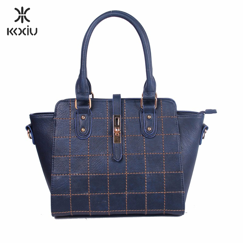 Kkxiu China Best Designer Leather Bags Wholesale In Egypt Buy