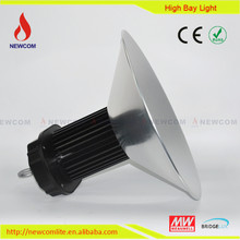 Shenzhen led 3years warranty ip65 waterproof high bay light