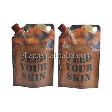 import cheap goods from china juice bag/juice plastic bag/fruit juice packaging bag