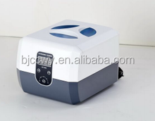 1.3L digital commercial ultrasonic cleaner