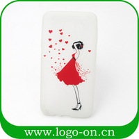 High quality latest design mobile phone case
