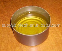 Industrial used cooking oil