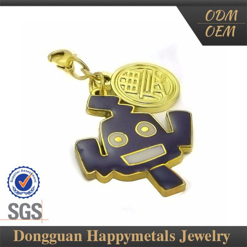 Hot 2015 Superior Quality Stainless Steel Charms Nautical Jewelry Wholesale