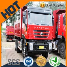 10-wheel Chine <span class=keywords><strong>IVECO</strong></span> lourd benne <span class=keywords><strong>camion</strong></span>