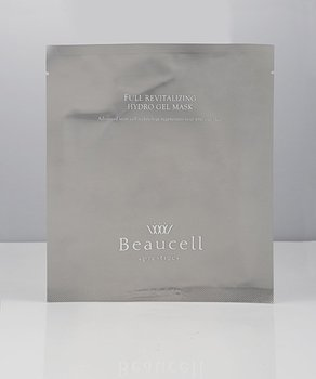 Beaucell Full Revitalizing Hydro Gel Mask