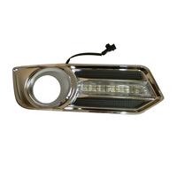 Bus Front LED Fog Lamp Auto LED Headlight HC-B-4066