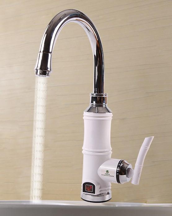 digital faucet1