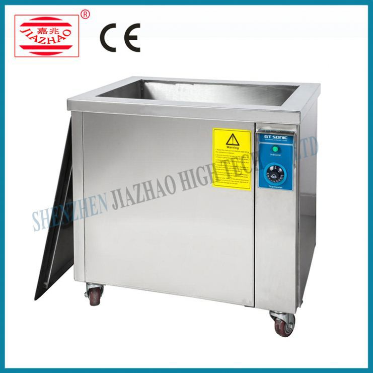 reputable Shenzhen 200W Digital Ultrasonic Cleaner Industrial Ultrasound Cleaning Equipment 3 Liter Ce Rohs