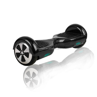 Iwheel two wheels electric self balancing scooter two wheel gyro scooter
