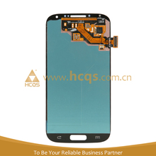 Display lcd for samsung galaxy s4 mini i9190 i9192 with new price