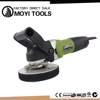 /product-detail/800w-america-hot-sale-mini-electric-polisher-my3013-60304510476.html