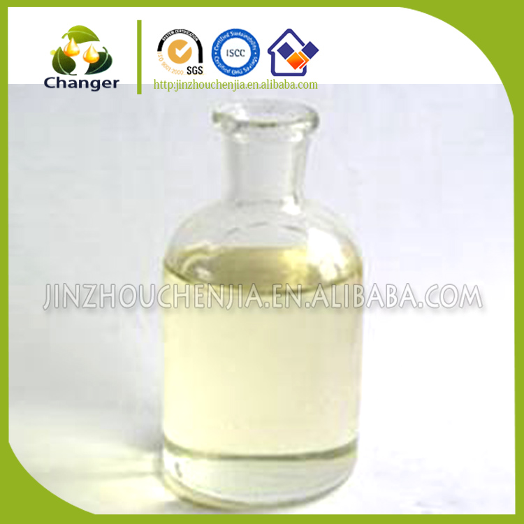 B100 Grade And Heating Oil Application Cheap Biodiesel from Used Cooking Oil