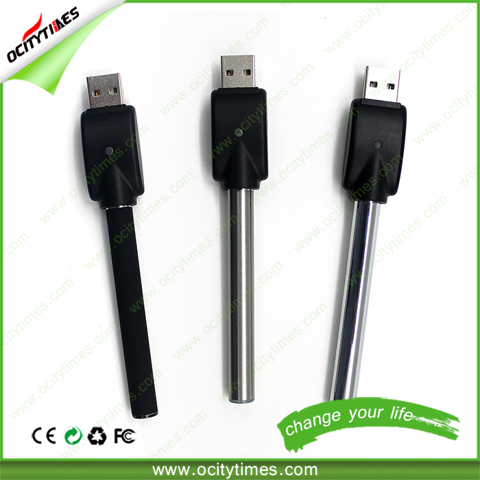 USA Top selling .3ml vape cartridge o pen vape battery best 510 slim battery for cbd oil cartridge