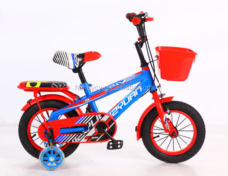14 inch bicycle buy sell malaysia pictures of kids bike factory children bike