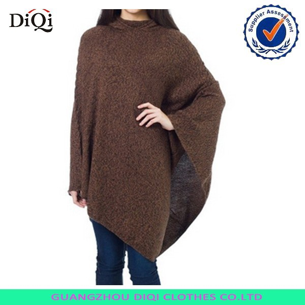 Alpaca wool solid hooded poncho design,custom peruvian alpaca wool poncho,peruvian alpaca wool poncho for you