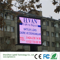xxx video movies high quality shenzhen led display xxx sex video advertising screen