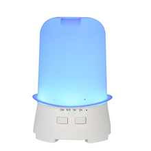 Top selling products 2017 diffuser oil essential for bedroom