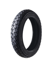 China factory e bicycle tire motorcycle tire 16x2.125