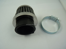 Air Filter for Hond a Kawasaki Suzuki Yamaha Motor Scooter 38mm