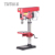 SWJ-12 low noise tapping machine hand drill manual tapping machine