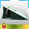 Electric Car Roof Tent Hard Shell Roof Top Tent