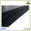 Antistatic ESD Corrugated Sheet