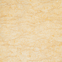 Luxury natural Palomino Granite cream-coloured granite Slab vanity top countertop