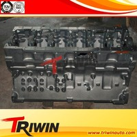 auto truck marine tracktor engine parts cheap price quality for sale M11 diesel engine cylinder block prices 3895837