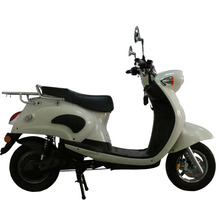 New style Advanced Quality Vespa Electric Motorcycles