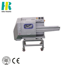 Automatic fruit cutter coconut cutting machine cutting vegetables and fruits machine