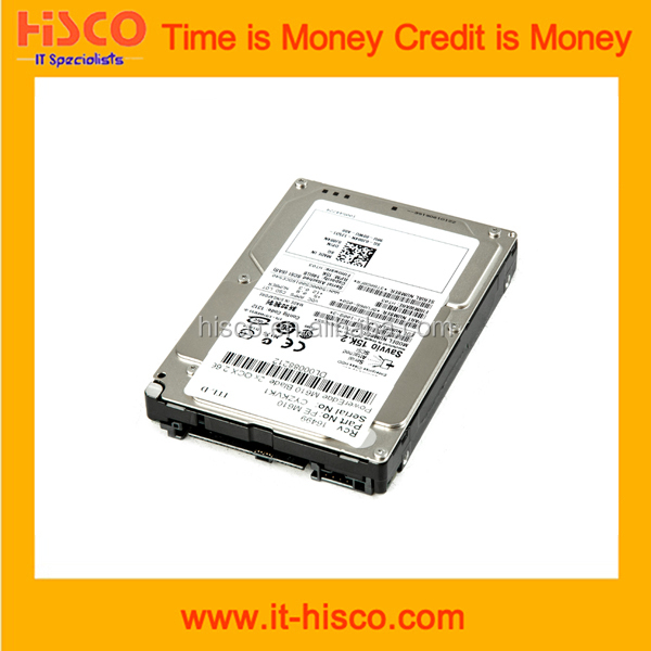 HUSMM8040ASS20 200GB SSD SAS MLC 2.5 HD SSD FOR IBM V7000