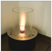 Electrical Ethanol Fireplace