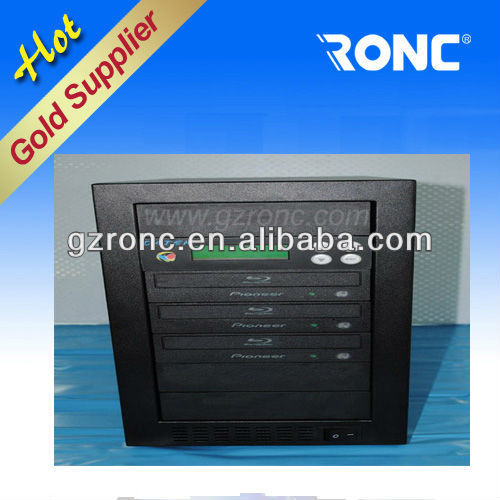 Blu-ray Duplicator Datek SATA 24X Burner