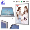 /product-detail/jl-k-rectangle-light-box-aluminum-led-poster-light-frame-for-advertisement-60052480930.html
