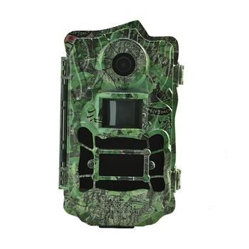 940nm 1080p HD hunting camera, PIR sensors, night vision function game camera hunting