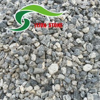 Garden Permeable Pavers Pebbles Cheap Water Stone
