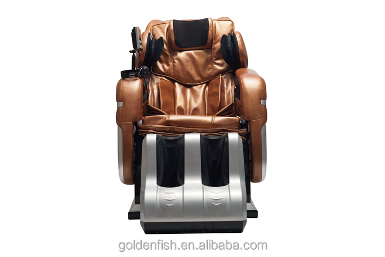 3D Zero Gravity Full Body massage chair massage chair uk