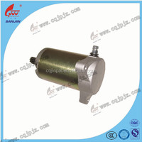 Wholesale For Salesstarter Motor 50Cc Starter Motor Starter Motor For Yamaha
