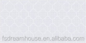 bathroom wall tiles ceramic floor tiles fashion art design factory direct sell tile blue color